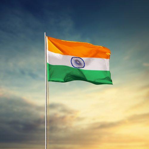 【特許・意匠ニュース】インド、IPAB廃止を含む裁判所改革法を大統領令として発布