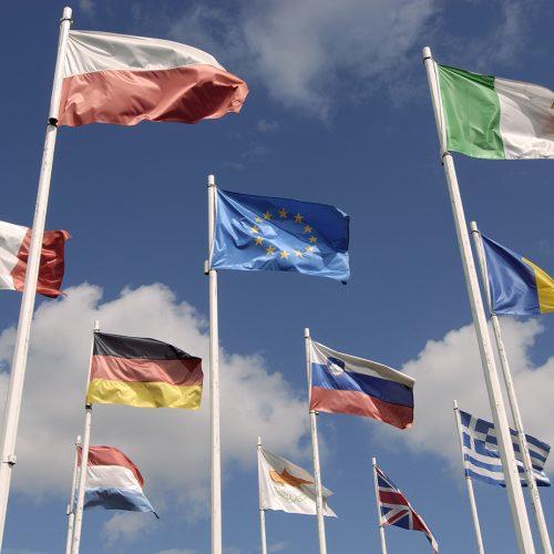 【特許・意匠ニュース】優先権主張期間に関する欧州一般裁判所判決、PCT特許出願を優先権主張した欧州共同体意匠出願の場合、優先権主張期間は1年
