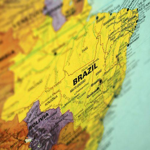 【商標ニュース】ブラジル、ナショナル出願における多区分指定は依然目途立たず