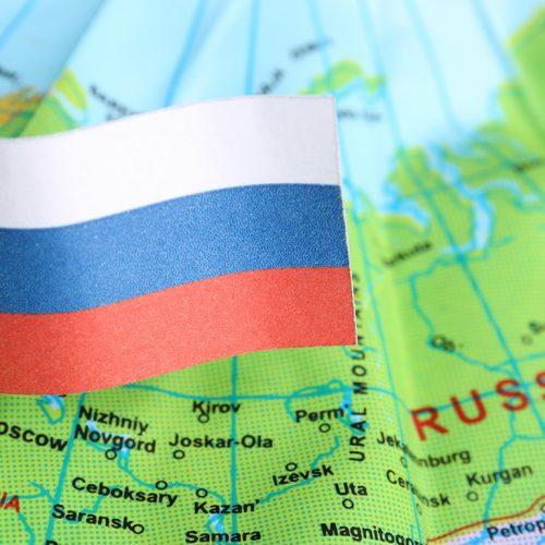 【特許・意匠ニュース】 ロシア、特許審査請求等に係る庁費用を改定