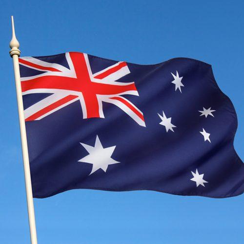【特許・意匠ニュース】オーストラリア、イノベーション特許出願の新規受付終了へ
