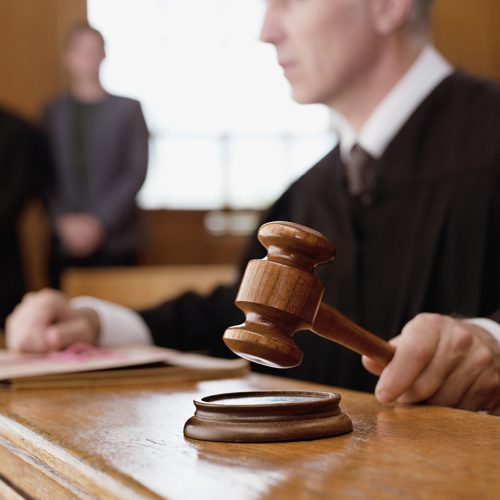 【Cases & Trends】米国最新判例:CAFC、中国被告に対する外交ルート外の代替的訴状送達を認める  — 米国原告にとって朗報か、日本企業への影響は…