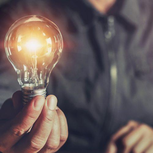 破壊的イノベーション企業と特許 ~米ARK Invest社の投資先である破壊的イノベーション企業の紹介~