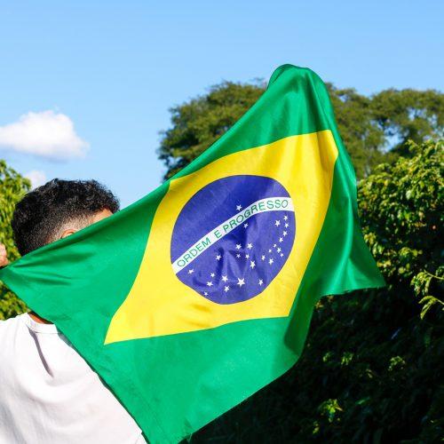 【特許・意匠ニュース】ブラジル、特許権の存続期間の延長(特許付与日から10年)が遡及的に失効する特許権について、公表から60日以内に再考申請が可能