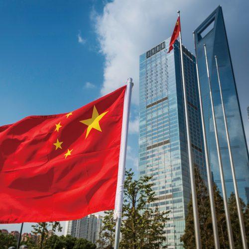 【特許・意匠ニュース】中国、パテントリンケージ制度の実施弁法の公表