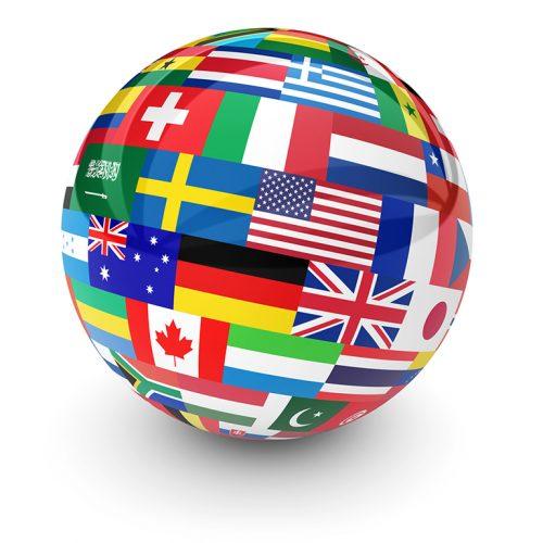 世界65カ国(地域)特許庁の新型コロナ感染症対応状況一覧