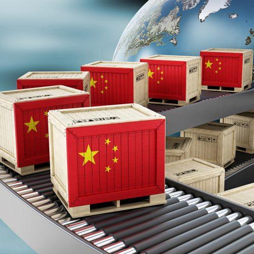中国知財局が2020年度年次報告書を発表 ~コロナ禍においても専利・商標出願件数は共に大幅増~