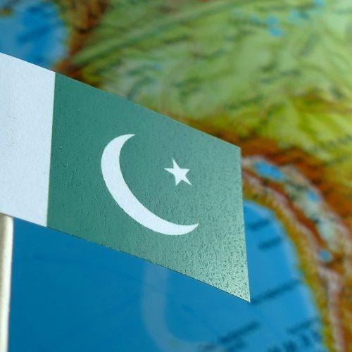 【商標ニュース】パキスタン、マドリッドプロトコル加盟