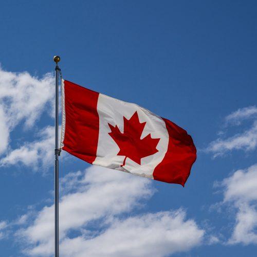 【商標ニュース】カナダ、審査促進のための新プラクティスを発表